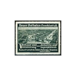http://www.poster-stamps.de/1219-1315-thickbox/frankfurt-neuer-osthafen-wk-01.jpg