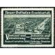 Frankfurt Neuer Osthafen (WK 01)