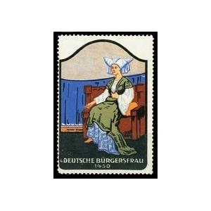 http://www.poster-stamps.de/1222-1318-thickbox/frauentrachten-04-deutsche-burgersfrau-1450.jpg