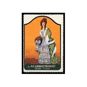 http://www.poster-stamps.de/1224-1320-thickbox/frauentrachten-08-allongetracht-1650-1720.jpg