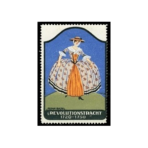 http://www.poster-stamps.de/1225-1321-thickbox/frauentrachten-09-revolutionstracht-1720-1750.jpg