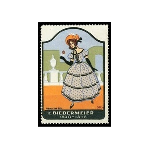 http://www.poster-stamps.de/1227-1323-thickbox/frauentrachten-12-biedermeier-1830-1848.jpg