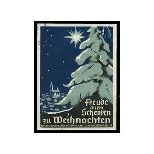 http://www.poster-stamps.de/1229-1325-thickbox/freude-durch-schenken-zu-weihnachten.jpg