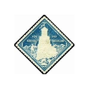 http://www.poster-stamps.de/1230-1326-thickbox/fur-kirche-und-vaterland.jpg