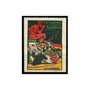 http://www.poster-stamps.de/1231-1327-thickbox/gabriel-s-humoristischer-teufelskessel.jpg