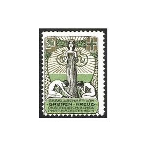 http://www.poster-stamps.de/1235-1331-thickbox/gesellschaft-vom-grunen-kreuz-osterreichisches-pharmazeutenheim.jpg