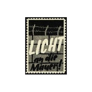 http://www.poster-stamps.de/1243-1338-thickbox/licht-an-die-mauer.jpg