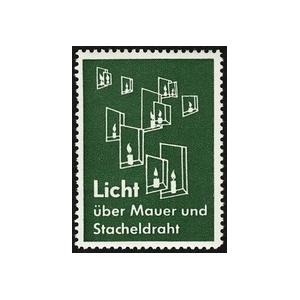 http://www.poster-stamps.de/1244-1339-thickbox/licht-uber-mauer-und-stacheldraht.jpg