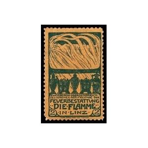 http://www.poster-stamps.de/1245-1340-thickbox/feuerbestattung-die-flamme-in-linz-wk-01.jpg
