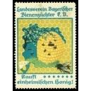 Landesverein Bayrischer Bienenzüchter (WK 02)