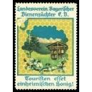 Landesverein Bayrischer Bienenzüchter (WK 03)
