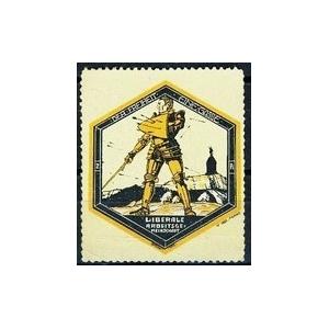 http://www.poster-stamps.de/1250-1345-thickbox/liberale-arbeitsgemeinschaft-wk-01.jpg