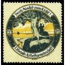 Liberale Arbeitsgemeinschaft (WK 02)