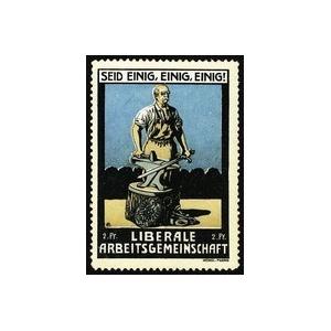 http://www.poster-stamps.de/1252-1347-thickbox/liberale-arbeitsgemeinschaft-wk-03.jpg