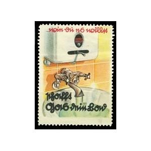 http://www.poster-stamps.de/1254-1349-thickbox/gas-dein-bad-wie-du-es-willst-schafft.jpg