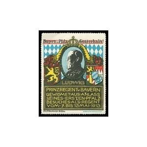 http://www.poster-stamps.de/1256-1351-thickbox/ludwig-prinzregent-von-bayern-wk-01.jpg