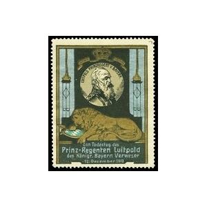 http://www.poster-stamps.de/1259-1354-thickbox/luitpold-prinz-regent-v-bayern-wk-02.jpg