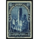 New York 1934 National Stamp Exhibition
