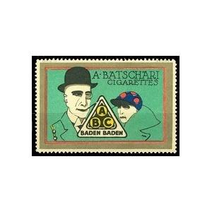 http://www.poster-stamps.de/1261-1356-thickbox/batschari-wk-02-reiter.jpg