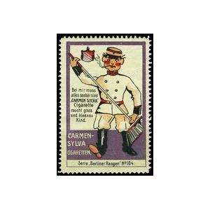 http://www.poster-stamps.de/1263-1358-thickbox/carmen-sylva-cigaretten-berliner-rangen-no-104.jpg