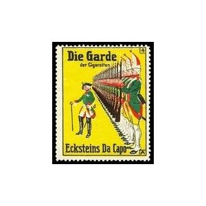 http://www.poster-stamps.de/1268-1363-thickbox/da-capo-4-cigaretten-die-garde.jpg