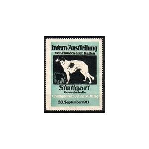 http://www.poster-stamps.de/127-140-thickbox/stuttgart-1913-ausstellung-von-hunden-aller-rassen-barsoi.jpg