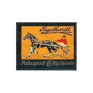 http://www.poster-stamps.de/1274-1368-thickbox/engelhardt-fahrsport-6-pfg-cigarette.jpg