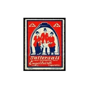 http://www.poster-stamps.de/1276-1370-thickbox/engelhardt-tattersall-eine-vorzugliche-neue-cigarette.jpg