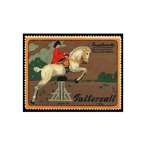 http://www.poster-stamps.de/1278-1372-thickbox/engelhardt-tattersall-cigaretten-springreiterin.jpg