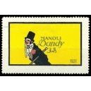 Manoli Dandy