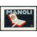 Manoli (Packung)