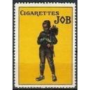 Job Cigarettes (Schornsteinfeger)
