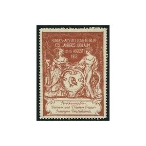 http://www.poster-stamps.de/1312-1406-thickbox/berlin-1912-ausstellung-peruckenmacher-wk-02.jpg
