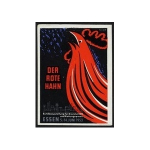 http://www.poster-stamps.de/1319-1413-thickbox/essen-1953-der-rote-hahn.jpg