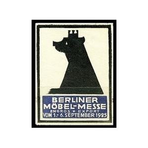 http://www.poster-stamps.de/1326-1420-thickbox/berlin-1925-mobel-messe.jpg