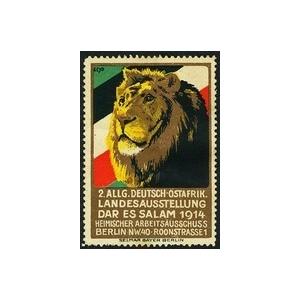 http://www.poster-stamps.de/1339-1433-thickbox/dar-es-salam-1914-2-allg-deutsch-ostafrik-landesausstellung.jpg