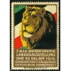 Dar Es Salam 1914 2. Allg. Deutsch-Ostafrik. Landesausstellung