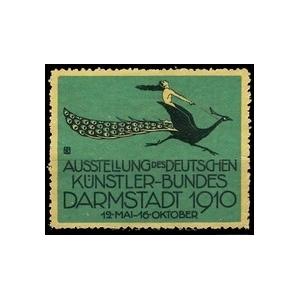 http://www.poster-stamps.de/1341-1435-thickbox/darmstadt-1910-.jpg