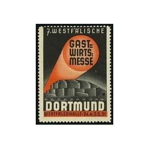 http://www.poster-stamps.de/1342-1436-thickbox/dortmund-1931-7-westfalische-gastwirts-messe.jpg