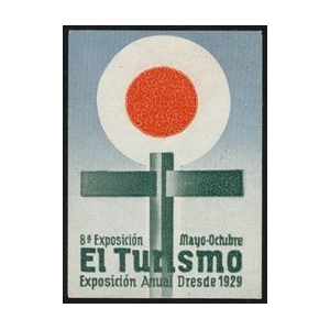 http://www.poster-stamps.de/1343-3762-thickbox/dresde-1929-8a-exposicion-el-turismo.jpg