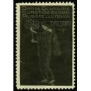 Dresden 1906 Dritte Deutsche Kunstgewerbe-Ausstellung