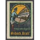 Asbach Uralt No. 01 Die alte Garde