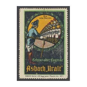 http://www.poster-stamps.de/136-5811-thickbox/asbach-uralt-no-01-die-alte-garde.jpg