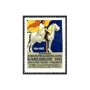 http://www.poster-stamps.de/1362-1456-thickbox/karlsruhe-1915-badische-jubilaums-ausstellung-blau.jpg