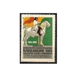 http://www.poster-stamps.de/1363-1457-thickbox/karlsruhe-1915-badische-jubilaums-ausstellung-grun.jpg