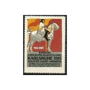 http://www.poster-stamps.de/1365-1459-thickbox/karlsruhe-1915-badische-jubilaums-ausstellung-rot.jpg
