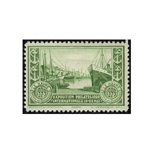 http://www.poster-stamps.de/1373-1467-thickbox/le-havre-1929-exposition-philatelique-grun.jpg