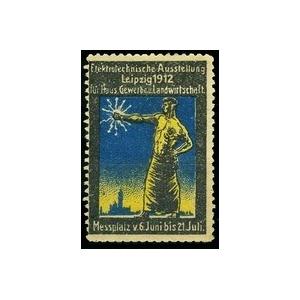 http://www.poster-stamps.de/1376-1470-thickbox/leipzig-1912-elektrotechnische-ausstellung-var-wk-01.jpg