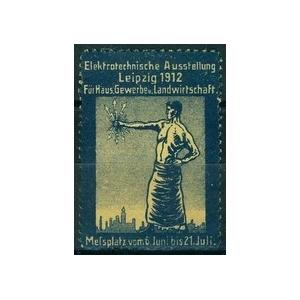 http://www.poster-stamps.de/1377-1471-thickbox/leipzig-1912-elektrotechnische-ausstellung-var-wk-02.jpg