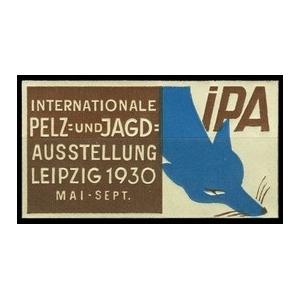 http://www.poster-stamps.de/1381-1475-thickbox/leipzig-1930-internationale-pelz-und-jagd-ausstellung-quer.jpg